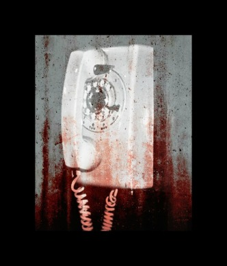 60s-blood-phone-small