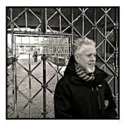 dr-paul-at-dachau-small-frame